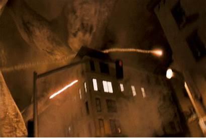 Cloverfield Kaiju Footage Monster Found Lane Films