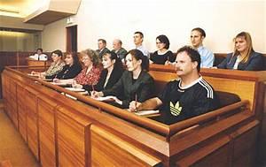 Shybiker: Trial By Jury