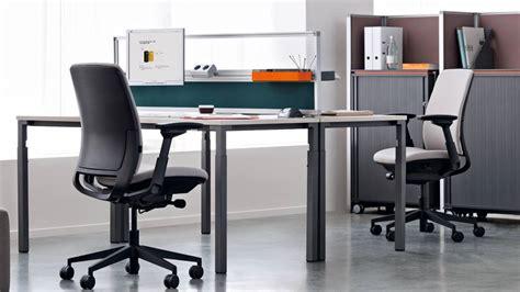 amia office chair desk chair computer chair