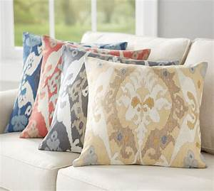 The best of pottery barn sale michele morris realty for Best pottery barn sales