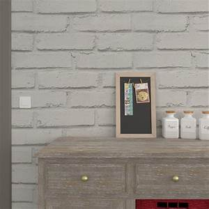 1000 idees sur le theme papier peint imitation pierre sur for Papier peint deco loft papier peint loft 1