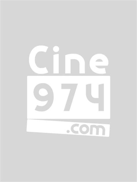 l amoureuse jacques doillon streaming l amoureuse de jacques doillon cine974