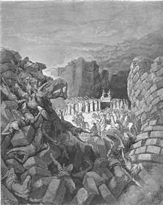 Top Ten Origins  History U0026 39 S Great Walls  Good Neighbors Or Bad Policy