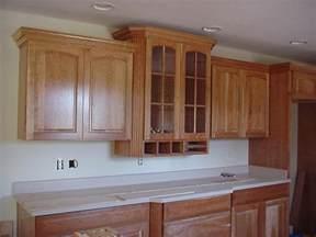 kitchen molding ideas top 10 kitchen cabinets molding ideas of 2017 interior exterior doors