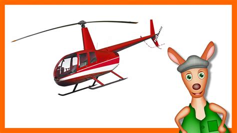 helicopter helicopter for children toddlers 333   maxresdefault