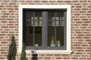 Fenster Mit Sprossen Landhausstil : referenzen zb fenster ~ Eleganceandgraceweddings.com Haus und Dekorationen