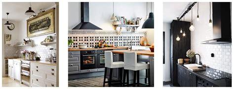 cuisine sans element haut meuble haut pour cuisine cuisine en image