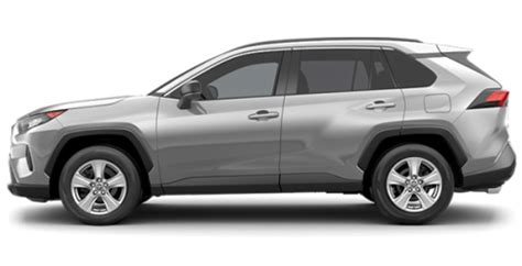 toyota rav awd le  montreal  laval