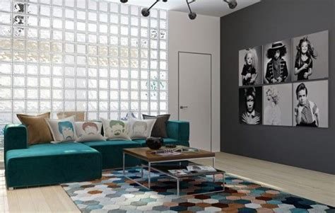 Interior Design For Musicians 2 Themed Home Designs by Interior Design For Musicians 2 Themed Home Designs