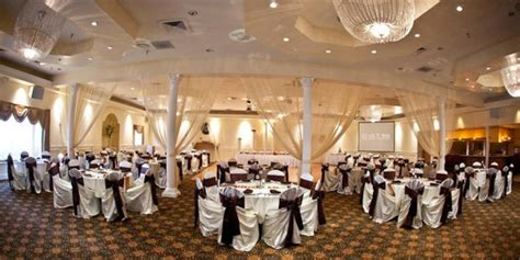 clock tower weddings  prices  columbus wedding