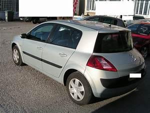 Reprise Renault Occasion : vente de m gane 110 000kms 5 portes marseille reprise auto et vente avec garantie et occasion ~ Maxctalentgroup.com Avis de Voitures
