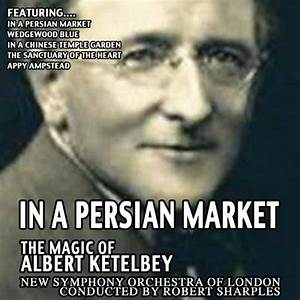 The New Persian Kitchen Download
