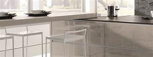 Küche Mit Elektrogeräten Und Spülmaschine : alno art hochglanz k che mit elektroger ten und einbausp le deine ~ Bigdaddyawards.com Haus und Dekorationen
