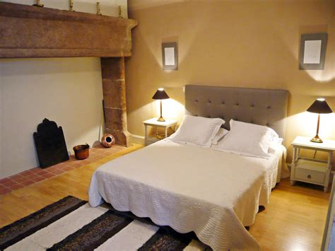 chambre d hote portofino chambre d 39 hôtes tomfort à figeac dans le lot chambre