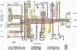 High quality images for wiring diagram zx12r 6designmobile8 hd wallpapers wiring diagram zx12r cheapraybanclubmaster Images
