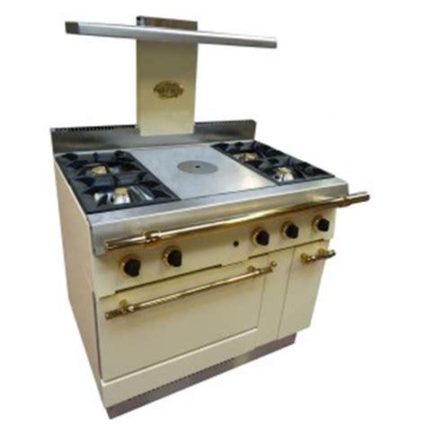 four cuisine professionnel fourneau cuisine professionnel occasion