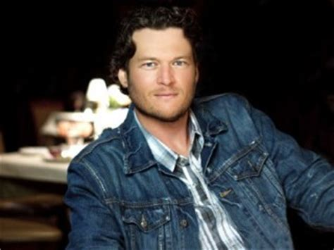 blake shelton date of birth blake shelton biography birth date birth place and pictures