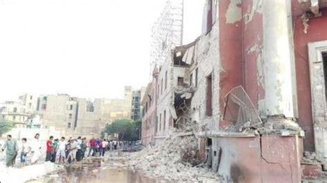 consolato egiziano in italia autobomba al cairo colpito consolato italiano l is