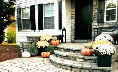 Fall Space Living Perfect Decorate Timberlane Want