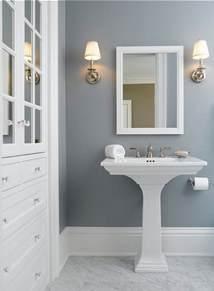Bathroom Paint Ideas Gray Best 25 Gray Bathroom Paint Ideas On Bathroom Paint Design White Bathroom Paint