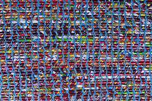 Runder Bunter Teppich : bunter teppich great amazing bunter teppich with bunte teppiche with bunter teppich elegant ~ Sanjose-hotels-ca.com Haus und Dekorationen