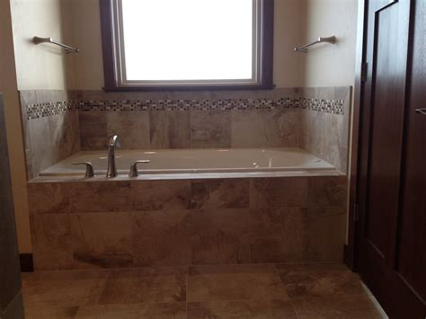 bathroom trim ideas bathroom tile trim ideas bathroom design ideas