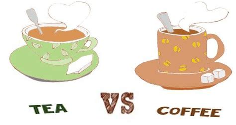 Once done, the liquid is strained out and sipped on hot. Tea Vs coffee — which one is good for your health? | For your health, Tea, Coffee