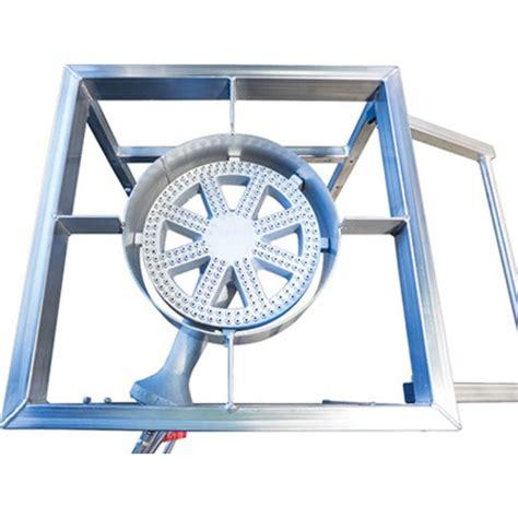 blichmann floor burner leg extensions 100 blichmann floor burner height blichmann