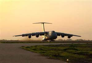 The world's biggest planes - Travel - Business Travel ...
