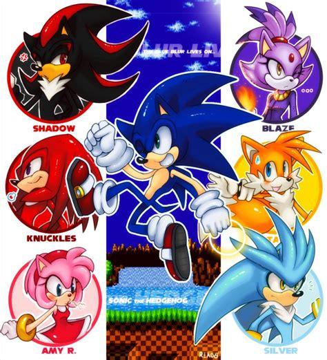 blaze  cat fanart page  zerochan anime image board