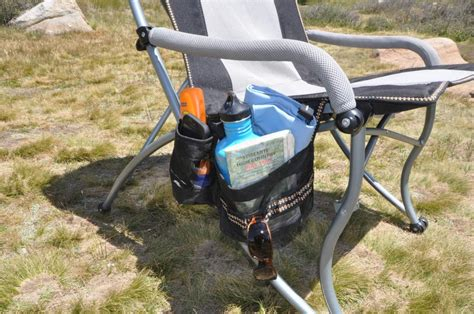 Helinox Chair One Camp Chair Rei by 14 Of The Best Camping Chairs Outdoorgearlab