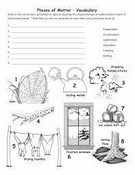 frozen worksheets images worksheets fun math