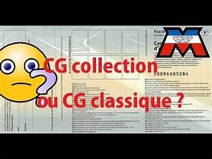 Assurance Mobylette Collection : mobylette carte grise collection ou classique youtube ~ Medecine-chirurgie-esthetiques.com Avis de Voitures