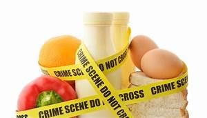 Abnehmen: Ernährung, Fitness und die besten Tipps elle