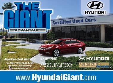 Hyundai Of New Port Richey Certified Used Cars Employees. Vpn Subscription Service Load Testing Asp Net. Staten Island Exterminator Do Nootropics Work. Equipment Insurance Coverage. Treatment Of Dyspareunia Mailing List Pricing. Furniture Movers Orlando Web Invoice Software. Medical Assistant Programs Ny. Progressive Debt Relief Venture Capital Loans. The School Of Psychology Life Insurance In Nj