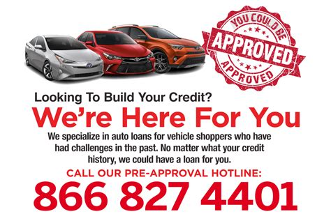 Toyota Financial Payoff by Toyota Motor Credit Payoff Phone Number Impremedia Net