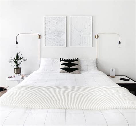 sa foervandlar du sovrummet  ett  stjaernigt hotellrum