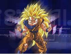 Goku-Super-Saiyan-3-Wa...