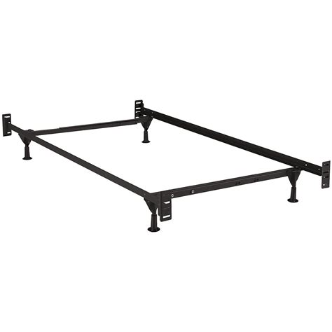city furniture mantua 4 leg headboard footboard frame