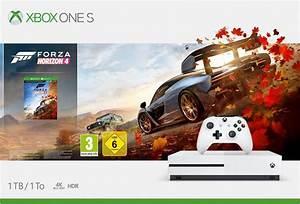Xbox One X Otto : xbox one s 1tb bundle inkl forza horizon 4 otto ~ Jslefanu.com Haus und Dekorationen