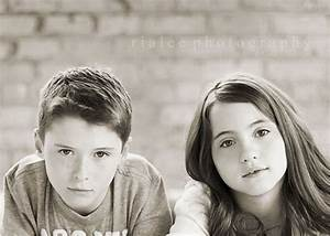 fraternal boy and girl twins - Google Search | Boy girl ...