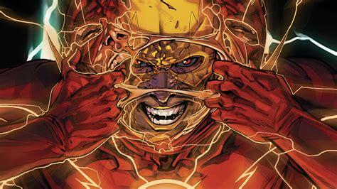 Wonder Woman Wallpaper Hd The Flash Wallpaper Hd 4k 8k Dc