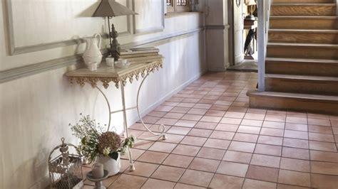comment nettoyer du carrelage exterieur enlever laitance carrelage avec vinaigre blanc de conception de maison