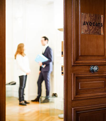 Cession Cabinet Avocat by Cession De Contrat D Commercial Cabinet D Avocat