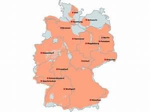 Dab Radio Empfang Karte : digitalradio karte creactie ~ Kayakingforconservation.com Haus und Dekorationen