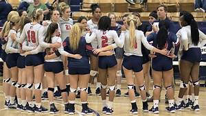 MACU Takes Aggie Volleyball in Five Sets - Oklahoma ...