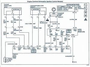 1999 Pontiac Grand Prix Radio Wiring Diagram