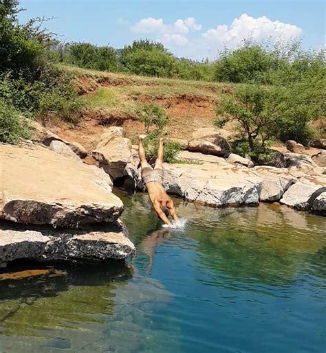 Syri sheganit   Outdoor, River, Water