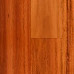 1 2 quot x 5 quot select brazilian koa engineered bellawood