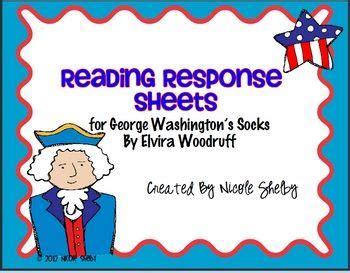 george washingtons socks images  pinterest